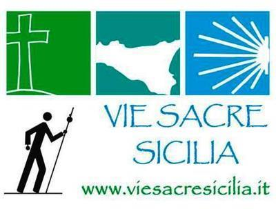 Fin Sicilia Calendario.Eventi Calendario Vie Sacre Sicilia 2019 Sicilia Outdoor