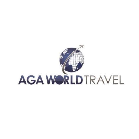 agaworldtravel